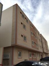 شقق تمليك بحي الدار البيضاء بالرياض