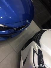 سيارتك جديدة وتحتاج خدمات تظليل وحماية حياك .