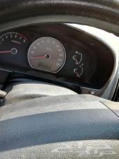 ابغ سيارة بي 8000 ريال