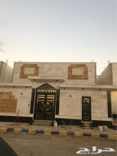 فرصه عماره دور بحي السلام تشطيب راقي