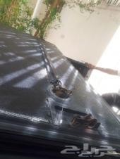 غطاء حوض طويل للسيارة للبيع جمس - فورد - دوج