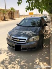 كابريس 2009 للبيع - الرياض