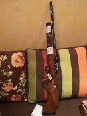 بندقية غازية والتر روتاكس 350 الماني