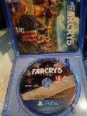 فار كراي 5 Far Cry عربي