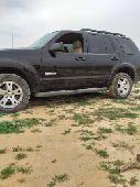 فورد اكسبلور 2008او البدل سياره صغيره