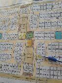 للبيع ارض لقطة بمخطط المراسي 480 2