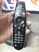 الرياض - شاشة ذكية سمارت lg49