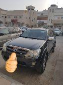 سيارة جيب تويوتا فورتشنر للبيع