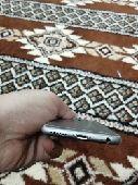 ايفون 6 عادي سلفر