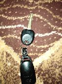 مفتاح  سوناتا