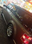 سيارة للبيع فورد فلكس موديل 2014