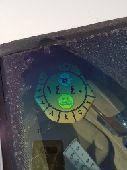 الرياض - بي ام دبليو 730 موديل 2005