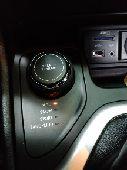 Jeep Cherokeeدفع رباعي