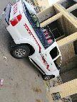 هايلكس دبل 2012 سعودي