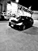 ليجاسي2012نص فل شبه مخزن
