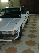 كرسيدا 1986 للبيع