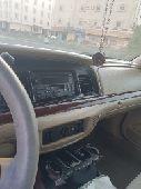 فكتوريا 2011 سعودي