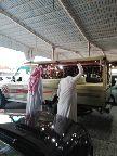شاص بريمي 2016 فل الفل نظيف
