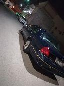 للبيع كراون فيكتوريا سعودي 2005