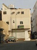 عماره في حي الشربتلي للبيع