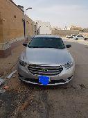 الرياض - فورد تورس 2015 للتنازل