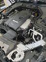 مرسيدس E300 اسود