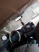 جيب لاندكروزر 2011 للبيع