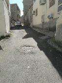 الطائف مسره قرب مسجد العقيل