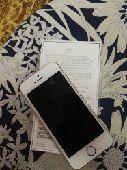 آيفون 5s استخدام لمدة اسبوع بخاصية فيس تايم