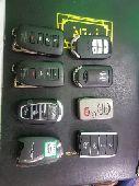 مفتاح برمجة سيارت