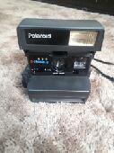 للبيع كاميرا polaroid فوريه بالدوادمي