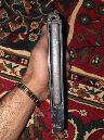 للبيع ديكور كابرس2006
