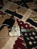 مفتاح اكستيرا وكاله