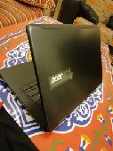 Acer spin5 i7