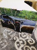 شاشة سوناتا 2012 للبيع