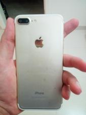 جوال اي فون 7 S plus صيني