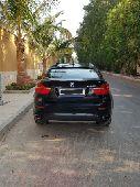 BMW2009 X6