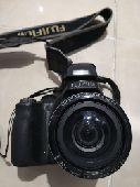 كاميرا فوجي فيلم للبيع
