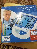 جهاز قياس ضغط الدم مطور وحديث صناعه المانيه