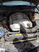 لومينا 2001 للبيع محركات مجدده