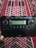 راديو جيلي
