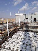 مقاول عام ملاحق استرحات اسوار مجلس ترميم