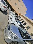 الرياض - انوع السيارت اجار