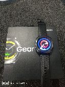 الرياض - Galaxy Watch ساعات جير