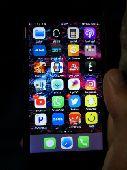 iPhone.. 7