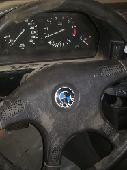 بي أم دبليو BMW