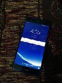 هواوي بي 10 لايت Huawei P10 Lite