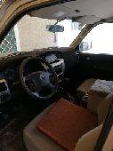 بترول 2006 نظيف على الشرط ماشي 132