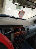 الرياض -   سيارة
