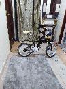 دراجه مقاس 16 nالتواصل واتساب 0542939149